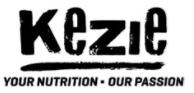 Kezie Foods discount codes