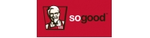 KFC Australia Promo Codes & Deals