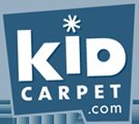 Kidcarpet.com discount code