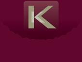 Kilkenny Shop discount codes