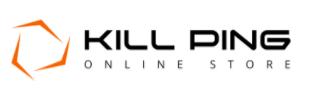 Kill Ping Discount Codes