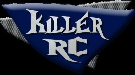 Killer RC Coupon Codes