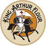 King arthur flour Promo Codes & Deals