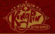 Kingpin Tattoo Supply Coupon Codes