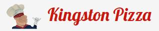 Kingston Pizza Coupons