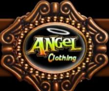 kinkyangel.co.uk coupon code