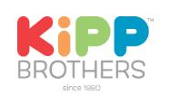 Kipp Brothers coupon codes