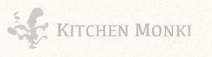 Kitchen Monki Coupons