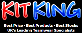 KitKing Discount Code