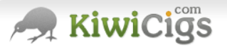 Kiwicigs coupon codes