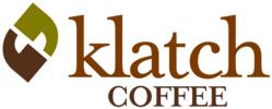 Klatch Coffee coupon code