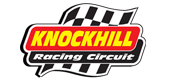 Knockhill discount code
