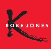 Kobe Jones vouchers