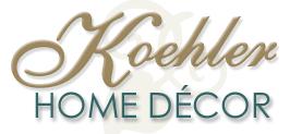 Koehler Home Decor promo codes