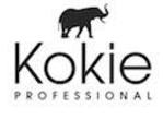 Kokie Cosmetics promo code