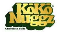 Koko Nuggz discount code
