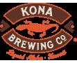 Kona Brewing Discount Codes