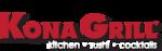 Kona Grill Promo Codes & Deals