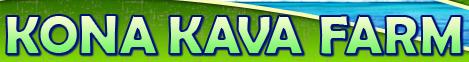 Kona Kava Farm coupons
