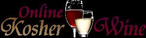 Kosher Wine Coupon Codes