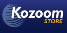 Kozoom Coupon