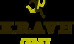 KRAVE Jerky Promo Codes & Deals