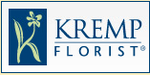 Kremp Florist Promo Codes & Deals