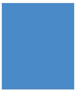 Krowdster coupon code