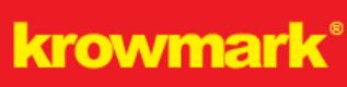 Krowmark discount codes