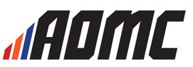 KTM Parts coupon code