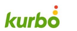 Kurbo coupon codes