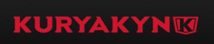 Kuryakyn promo codes