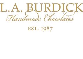L.A. Burdick Chocolates discount code