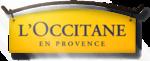 L Occitane Promo Codes & Deals