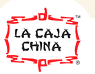 La Caja China coupons