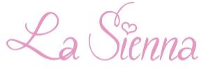 La Sienna Couture Discount Codes