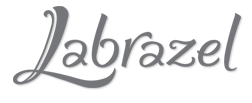 Labrazel coupon codes