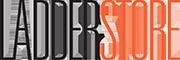 Ladderstore discount codes