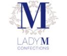 Lady M coupon