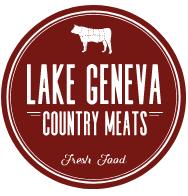 Lake Geneva Country Meats coupons