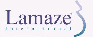 Lamaze International Coupons