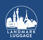 Landmark Luggage Coupons