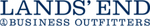 Lands' End Business Outfitters Promo Codes & Deals