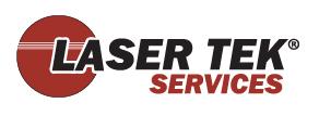 Laser Tek Services coupons