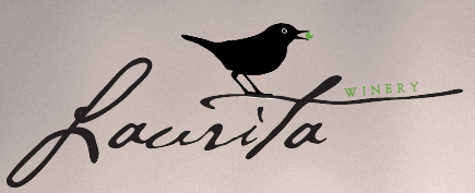 Laurita Winery Coupon Codes