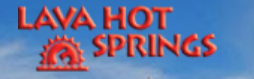 Lava Hot Springs Coupons