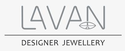 Lavan Jewellery Discount Code