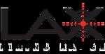 LAX Ammunition Promo Codes & Deals