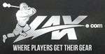 Lax.com Promo Codes & Deals