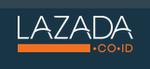 Lazada Indonesia Promo Codes & Deals